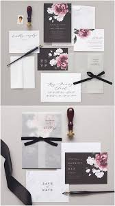 wedding invitation design best 25 wedding invitation design ideas on wedding