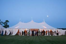 outdoor tent wedding 20 ingenious tips for throwing an outdoor wedding advice