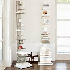 sapien bookcase from dwr copycatchic