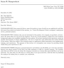 academic editor cover letter