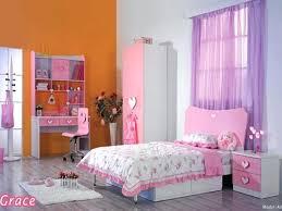 girls bedroom furniture sets white pink bedroom furniture sets full size of sets for kids kids bedroom
