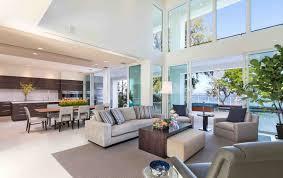 Luxury Livingroom Living Room 32 Glamorous And Luxurious Living Room Interior 20