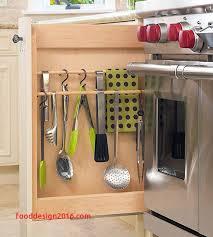kitchen utensil storage ideas kitchen cabinet organizing ideas fresh kitchen utensil storage ideas