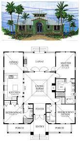 hacienda style homes floor plans hacienda style homes floor plans new triplex house plans multi