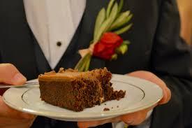 dallas wedding cake bakeries annie u0027s culinary creations wedding