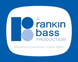 rankin bass productions wikipedia