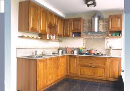 10 beautiful modular kitchen ideas for indian homes kitchens