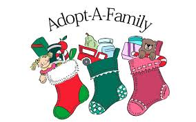 adopt a family for rushton school due dec 11 tlcms org