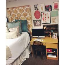 College Desk Organization by 584 Best Dorm Rooms Images On Pinterest College Life Dorm Life