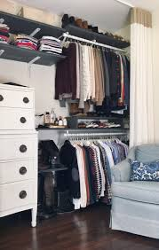 fabulous bedroom without closet options and alternatives u2013 free