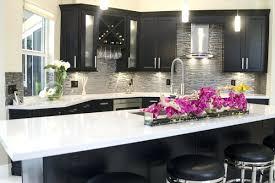 diamond pattern tile backsplash kitchen wall tile patterns home