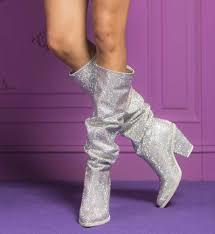 luxury shoes women online fashion design pumps sneakers boots