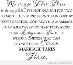 wedding quotes god godly marriage quotes search clipart wedding