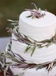 Wedding Cake Genetics 36 Best A Sicilian Wedding Images On Pinterest Marriage Wedding