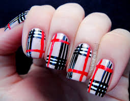 freehand nail art designs freehand nail art for beginners