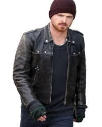 leather jacket black friday sale black friday sale top celebs jackets