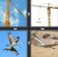 4 pics 1 word answers 5 letters what u0027s the word answers