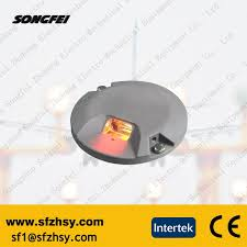 runway end identifier lights china runway end identifier lights manufacturers and suppliers