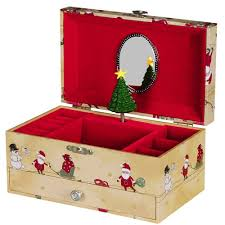 themed jewelry box 25 beautiful children s jewelry boxes zen merchandiser