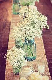 rustic wedding centerpieces 22 rustic wedding details ideas you can t miss for 2017