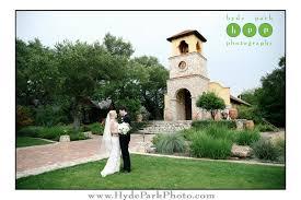 Wedding Photographer Austin Camp Lucy Wedding Hyde Park Photo Austin Premier Wedding