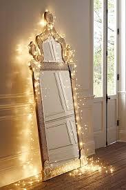 the 25 best string lights bedroom ideas on team gb