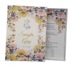 mehndi invitation wording sles indian wedding invitations cards uk laser cut wedding