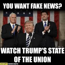 State Of The Union Meme - the 25 funniest state of the union memes the political punchline