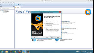 Used To Create A Virtual by How To Install Kali Linux In Virtual Machine Step By Step