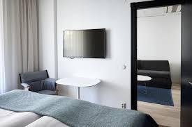 nordic light hotel stockholm sweden nordic light hotel stockholm updated 2018 prices