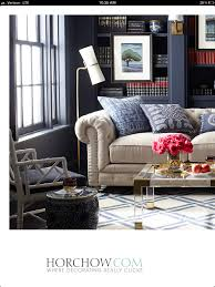 living room new house ideas pinterest counseling the study