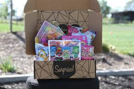 subscription boxes for little girls hello subscription