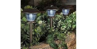 westinghouse solar led landscape lighting and garden beautiful