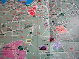 Doha Qatar Map Qatar Mac Users Group We Still Think Different U2026