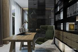 design house in miami indian house in miami on behance home library office pinterest