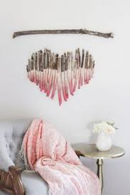 Decorative Arrows For Sale Looking For A Quick Craft Fix Use Feathers To Boost Store Bought