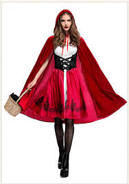 masquerade halloween costumes for womens compare prices on masquerade red dress online shopping buy low
