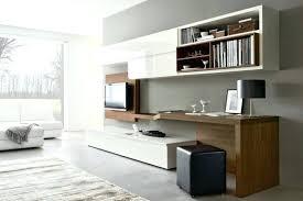 aménagement bureau à domicile amenagement bureau a domicile amacnagement de bureau moderne dans