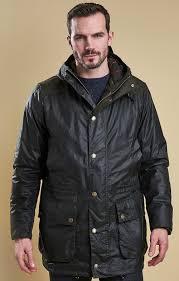 Berghaus Cornice Jacket Review Men U0027s Waterproof U0026 Wet Weather Jackets Men U0027s Jackets Menswear