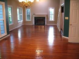 Distressed Wood Laminate Flooring Fake Wood Floor U2013 Novic Me