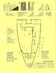 sopranos house plan soprano home floor plan download images home