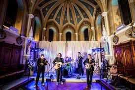 carouse wedding band gallery carouse wedding band