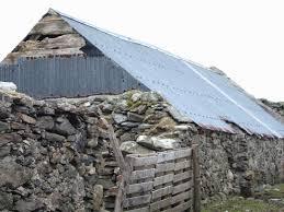 building styles traditional cretan homes stone villas houses have