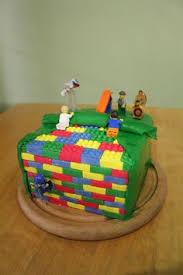 painter birthday cake birthday cakes cake and birthdays