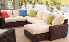Craigslist Reno Furniture by Sofa Craigslist Sectional Imposing Craigslist Bakersfield
