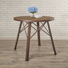 trent design pub tables bistro cyber monday sale mayline bistro bar height pub table read
