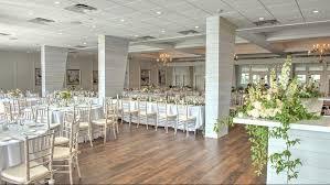 meetings u0026 events at borgata hotel casino u0026 spa atlantic city nj us