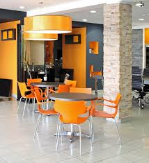 what are the best interior paint colors for a business a g