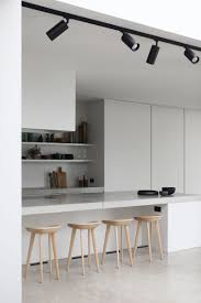 rolies dubois loft in antwerp things to live with