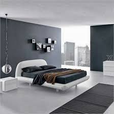 Neutrals Wall Color Modern Bedroom Decorating Ideas Neutral Colored Bedrooms Colors